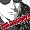 High_Sensitivity3