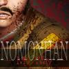 NOMONHAN -MY WAY-