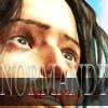 NORMANDY -MY WAY-